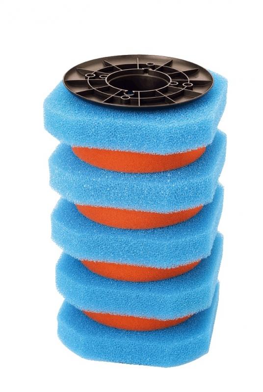 Oase filterschwamm filtoclear 11000 hier online kaufen for Oase living water ersatzteile