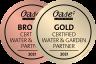 Oase-Premium-Partner